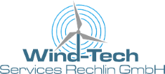 Wind-Tech Services Rechlin
